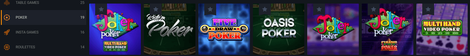 Can You Really Find TOP GGBET AUTOMATENSPIELE on the Web?
